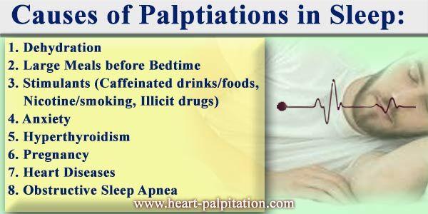 hipertenzija indapamid lijek