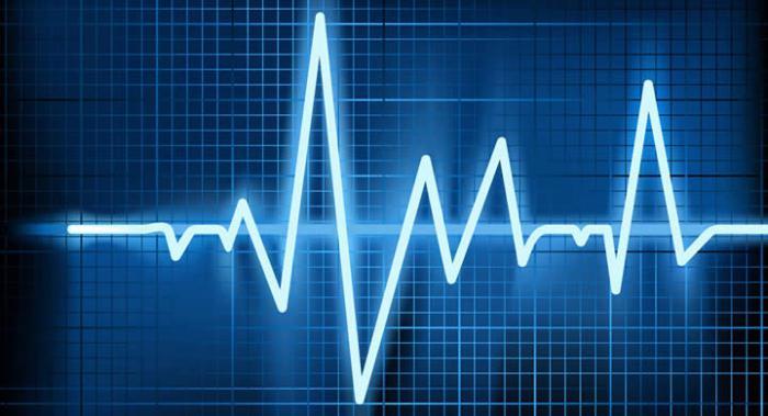 hipertenzija, aritmija liječenje