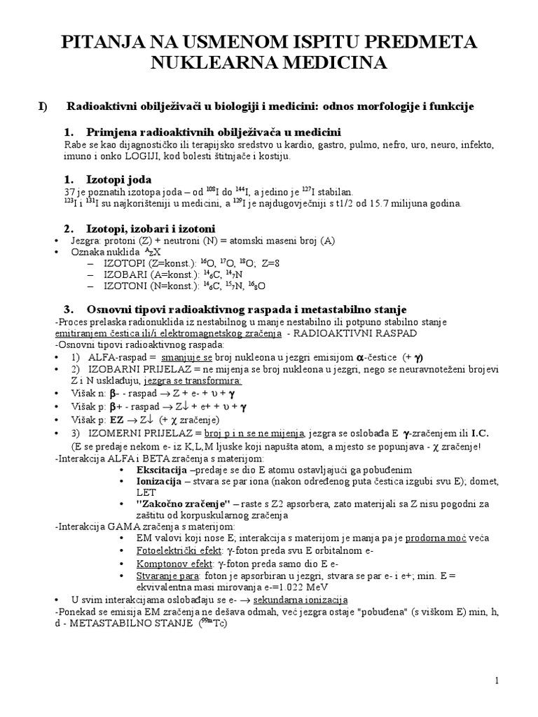 subklinički hipotireoze i hipertenzije