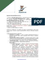 tekst hipertenzija kozirev ecomed lijekovi za hipertenziju