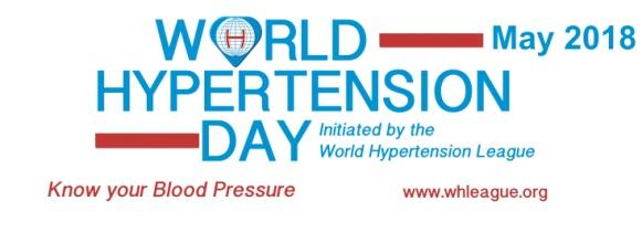 borba hipertenzija