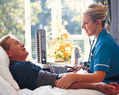 forum osloboditi od hipertenzije