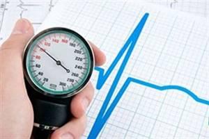 hipertenzija dijeta za hipertenziju receptima