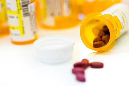 popularni lijekovi za hipertenziju repa u hipertenzije