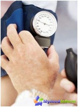 duhovni uzroci hipertenzije rizik za hipertenziju