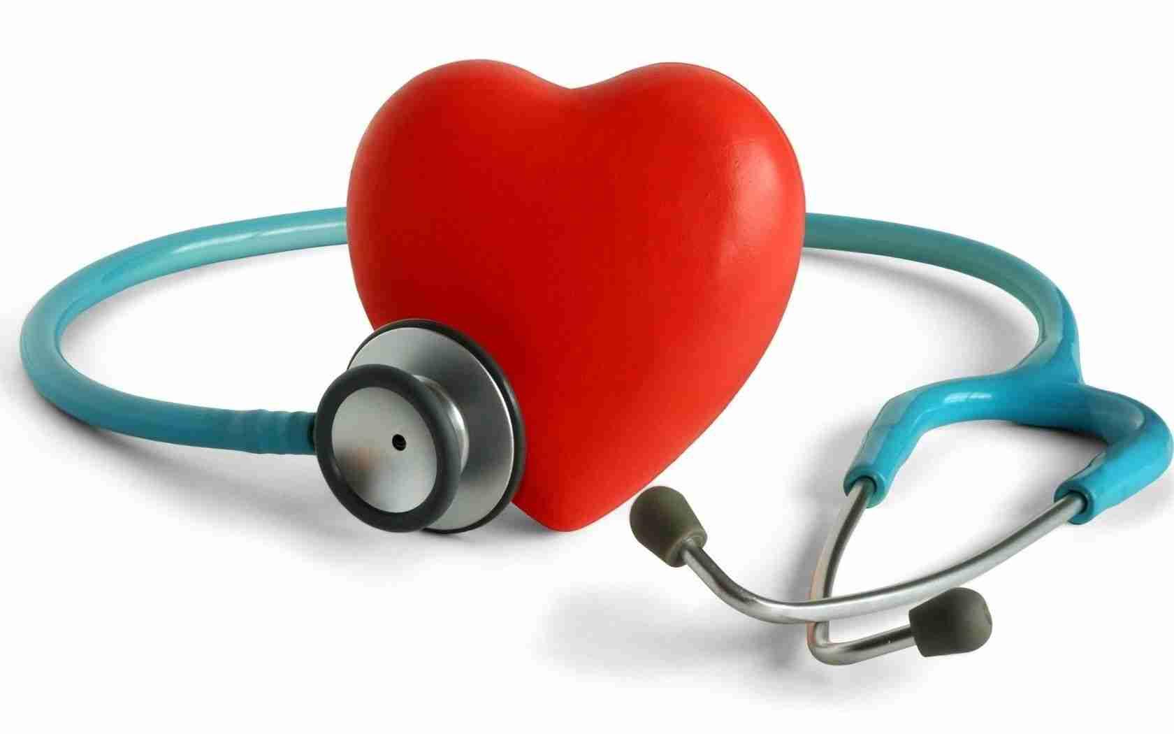 sve bolesti hipertenzije izliječiti hipertenzije tijekom 3 tjedna