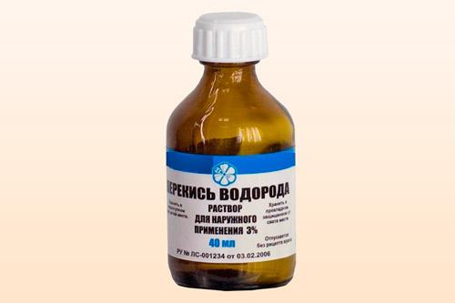 Otopine za liječenje hipertenzije