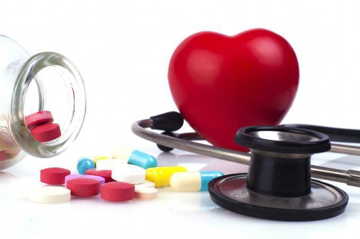 kako ćete znati što stupanj hipertenzije