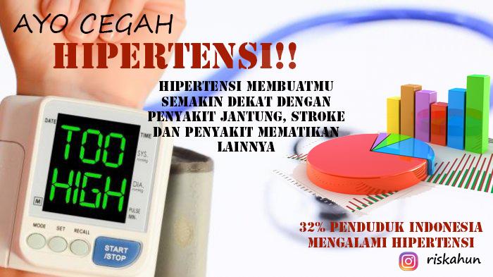 Kardiologija