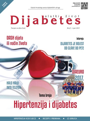 humani hipertenzija slika