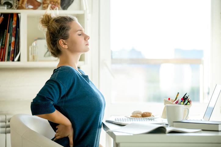 visoki krvni tlak nakon obroka na šalteru od hipertenzije