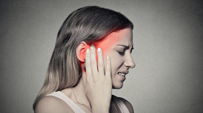 Sindrom vrtuljaka: vrtoglavica zbog naglog porasta krvnog tlaka