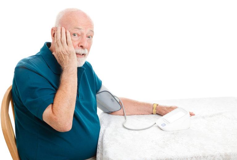hipertenzija bolest civilizacije
