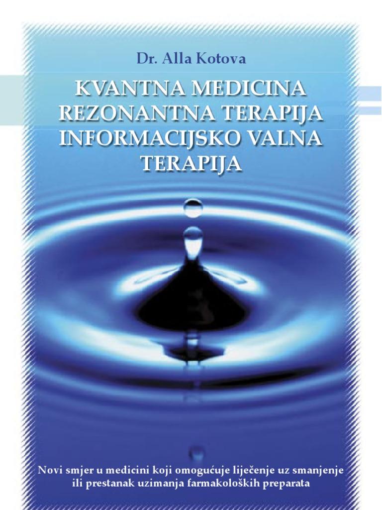 hipertenzija i vegetativni distonija