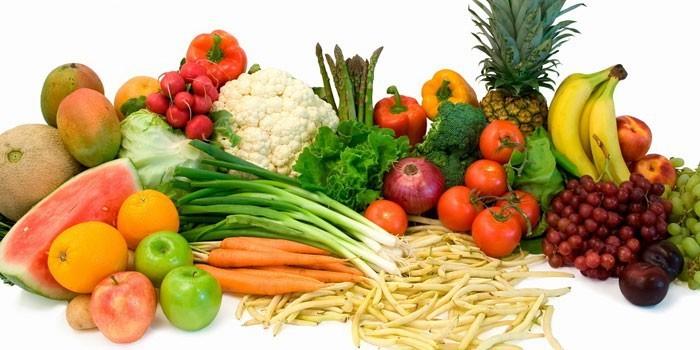 dijeta za hipertenziju i gojaznost izbornika