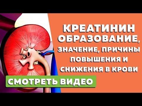 bol srca u hipertenzije lidokain i visokog krvnog tlaka