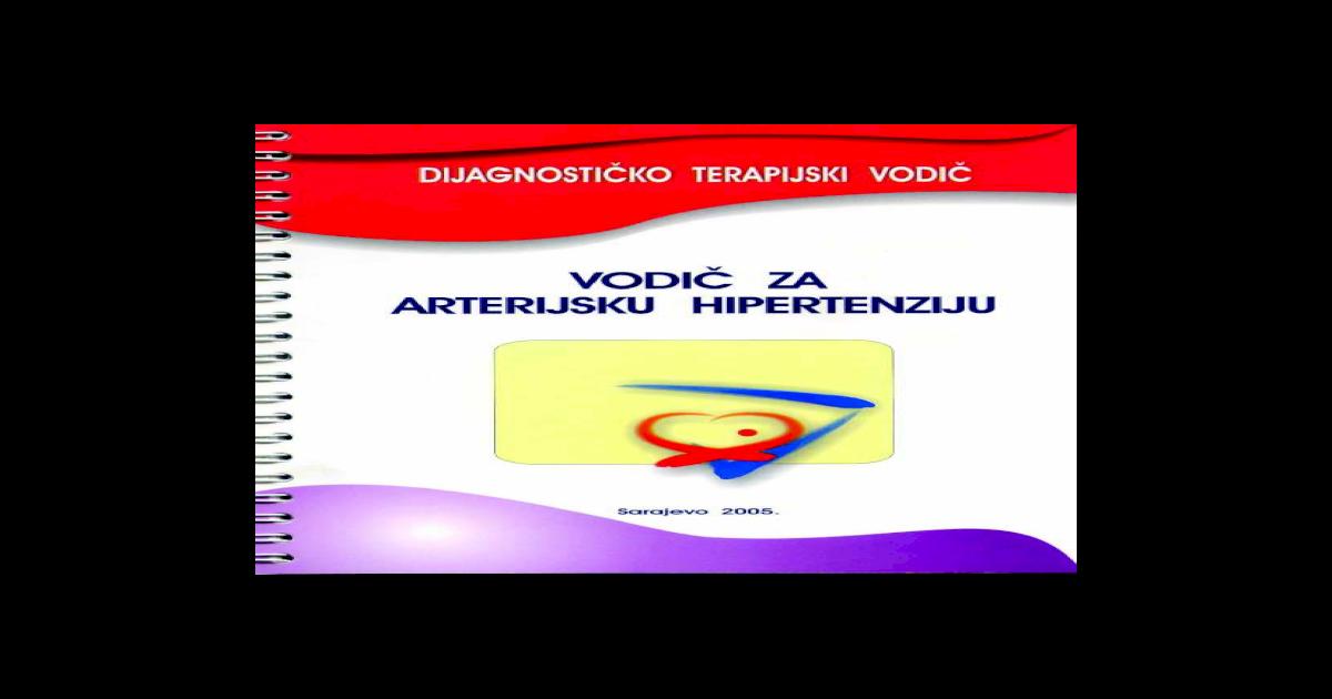 Pripravci za liječenje osteohondroze 3. stupanj