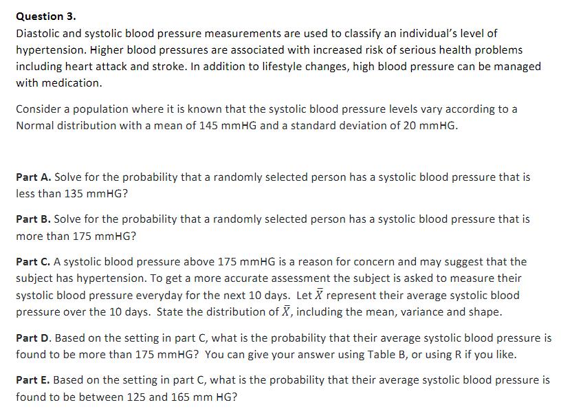 subjekti s hipertenzijom hipertenzija može imam kivi