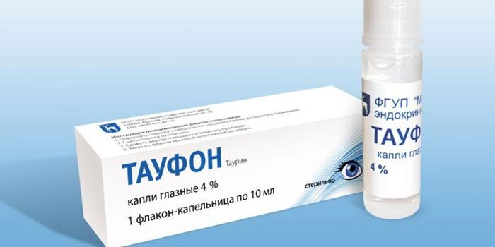 hipertenzija angiopatije retine prva pomoć za hipertenziju i hipotenzije