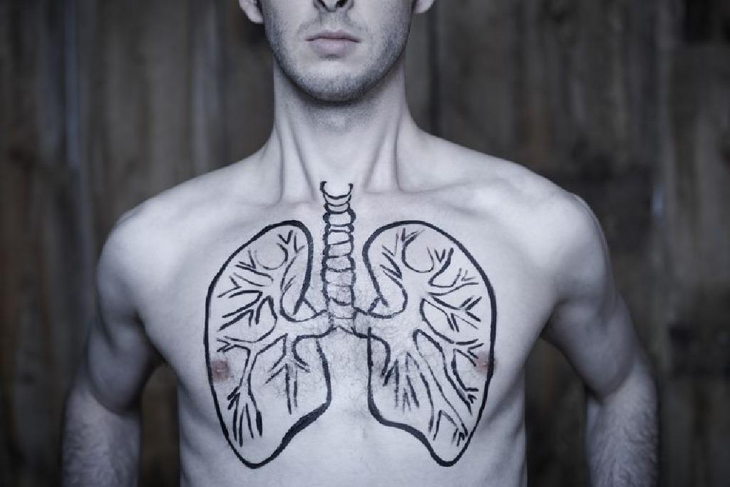 simptomatično je hipertenzija odgovor