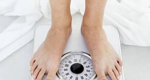 hipertenzija, pretilost, dijeta standardi liječenju hipertenzije