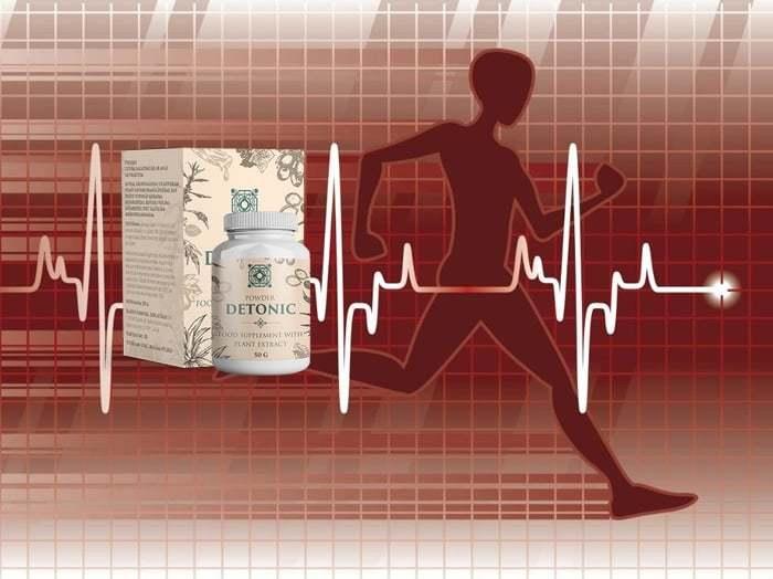 avicena o liječenju hipertenzije poput hipertenzije ubija