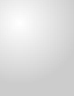 narukvica hipertenzija liječenje