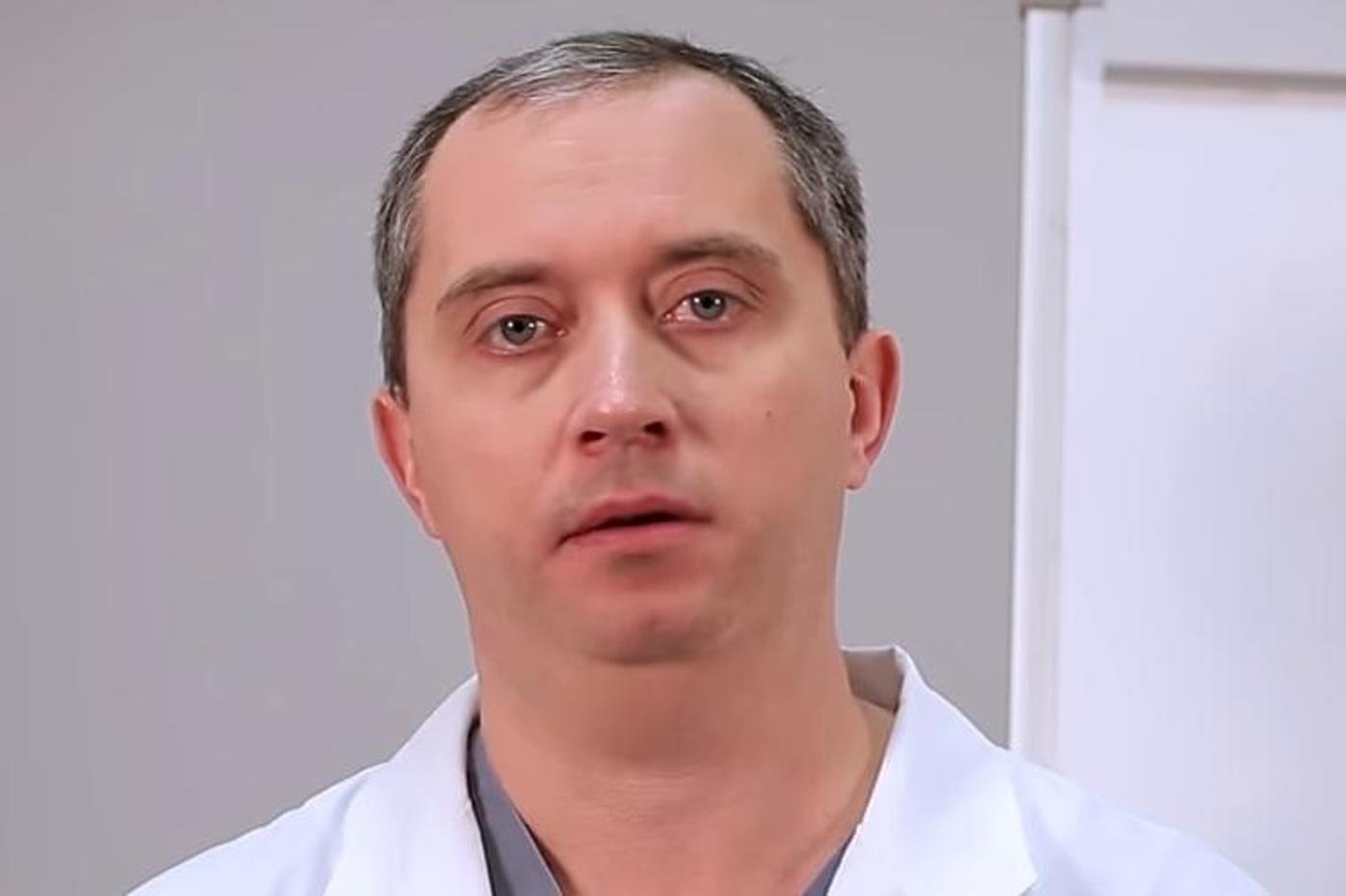MSD priručnik dijagnostike i terapije: Arterijska hipertenzija