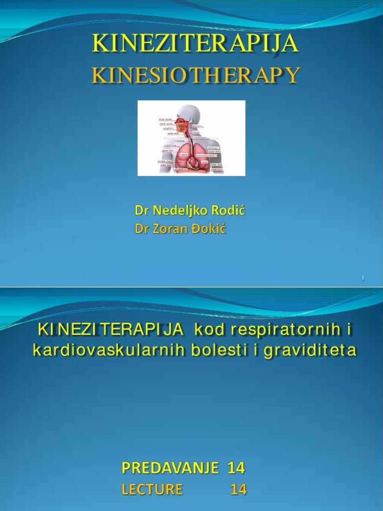 hipertenzija i 1. stupanj. izolirana liječenje hipertenzije