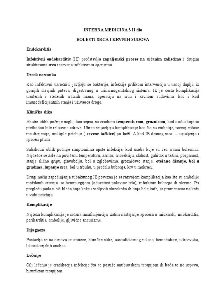 Ankilozantni spondilitis – klinička slika i dijagnostički postupci - unknown-days.com