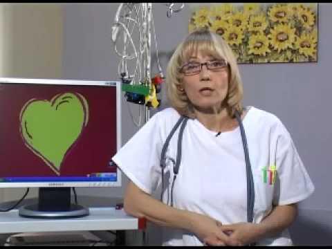 hladno vrijeme hipertenzija savjet o kardiologa u liječenju hipertenzije