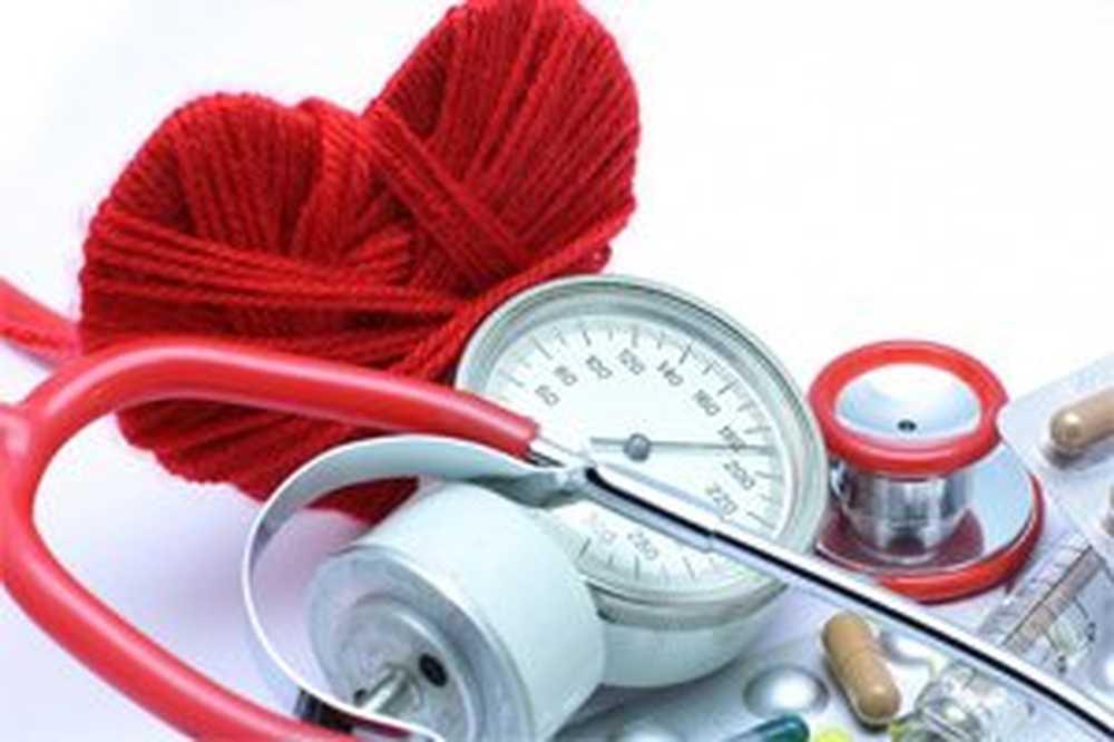 Krvni pritisak – Kada je opasno visok i kako ga sniziti?