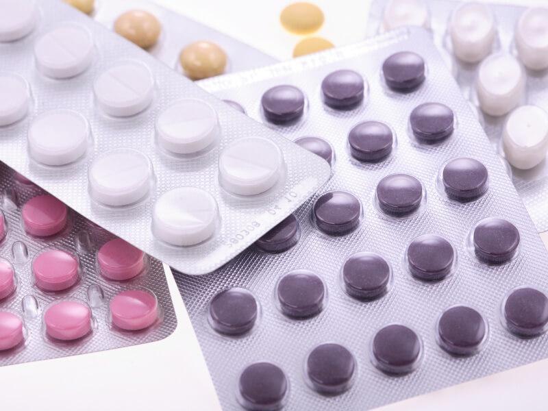 hypertostop lijek za hipertenziju