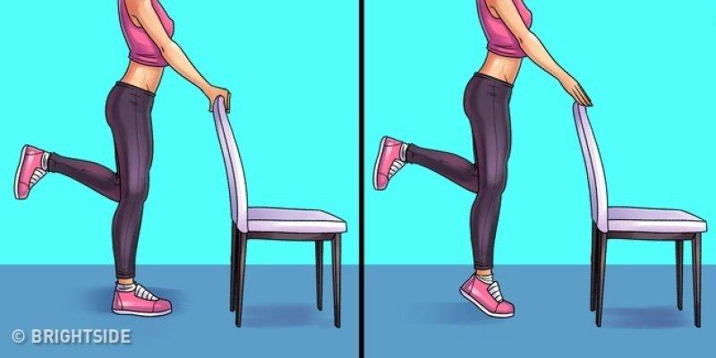 bol u nogama i hipertenzije