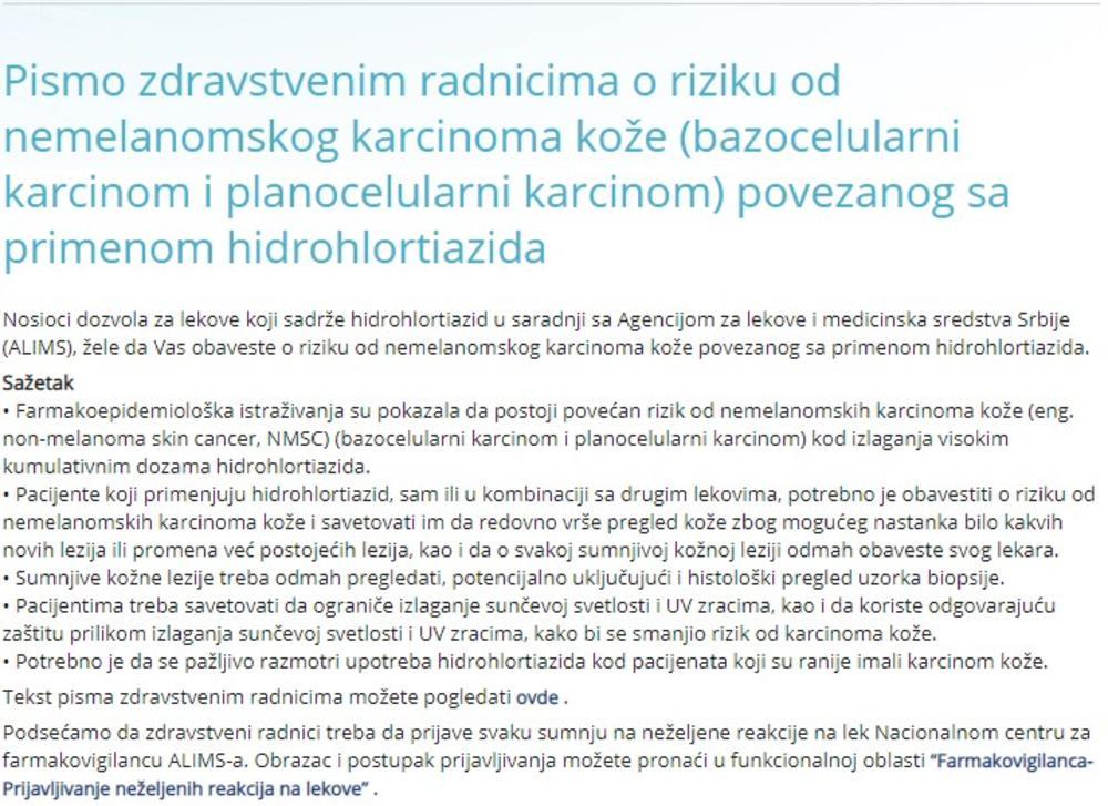 austrija liječenje hipertenzije najbolje tablete za visok krvni pritisak s diuretikom