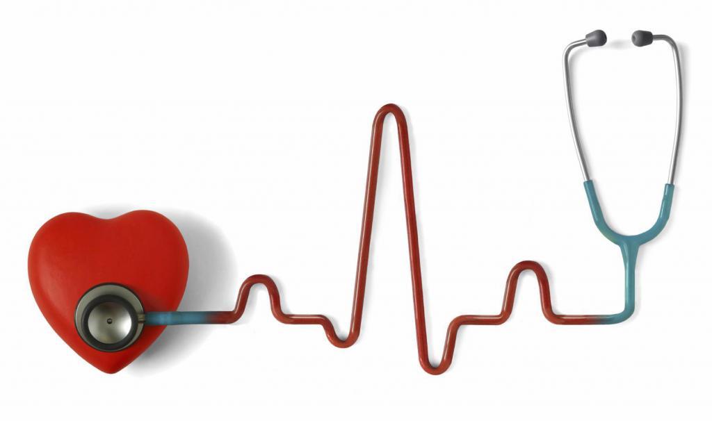 mildronat u hipertenzija i zatajenje srca