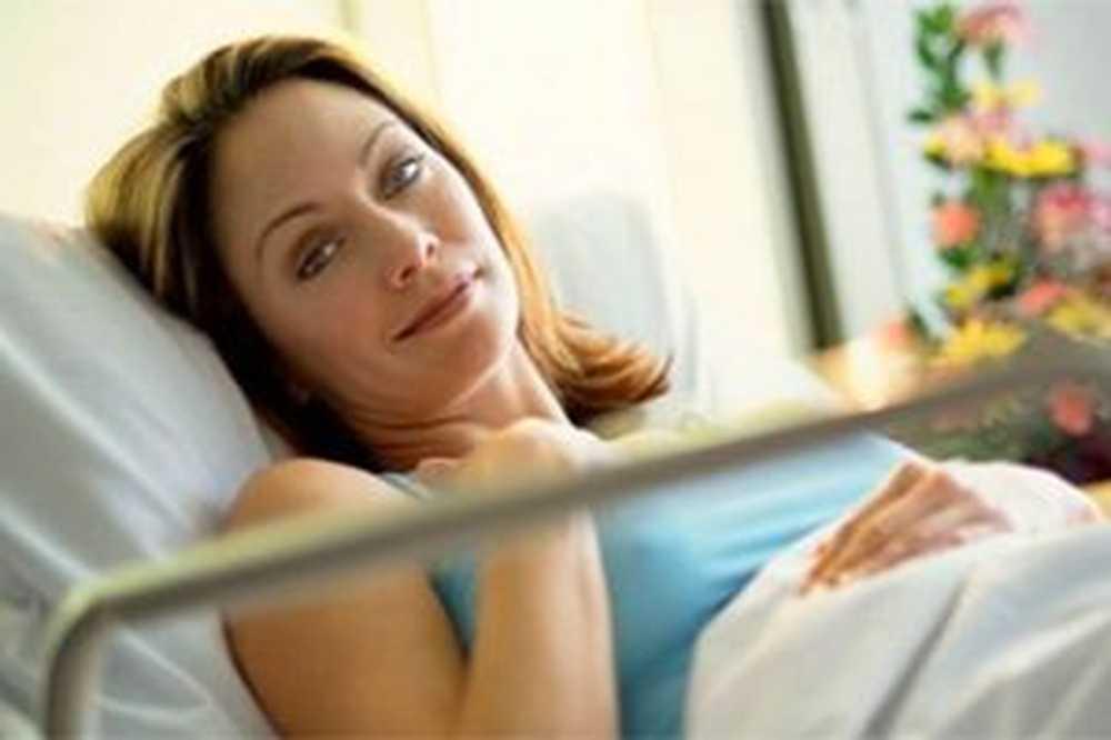 hipertenzije i oticanje pripreme za hipertenziju cijenu