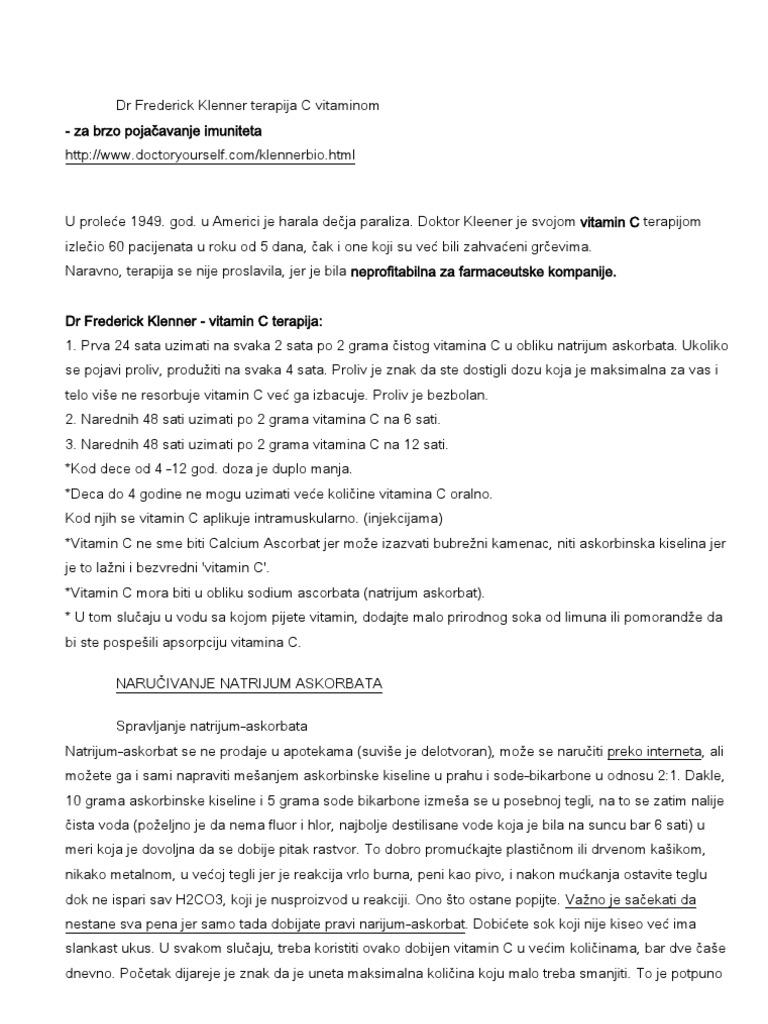Liječenje hipertenzije 2 stupnja, simptomi i uzroci - Hipertenzija February
