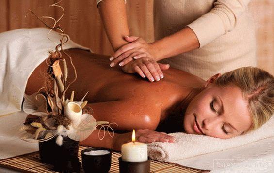 Lfk i masaža za download hipertenzije
