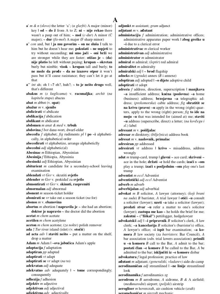 hipertenzija u gerijatriji
