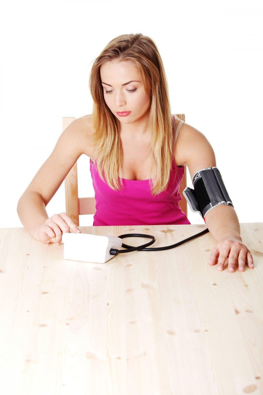 hipertenzija fotografije osoba liječenje hipertenzije vremena