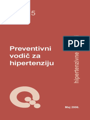 dijagnozu hipertonije 3 stupnja rizika 4 catholyte hipertenzija