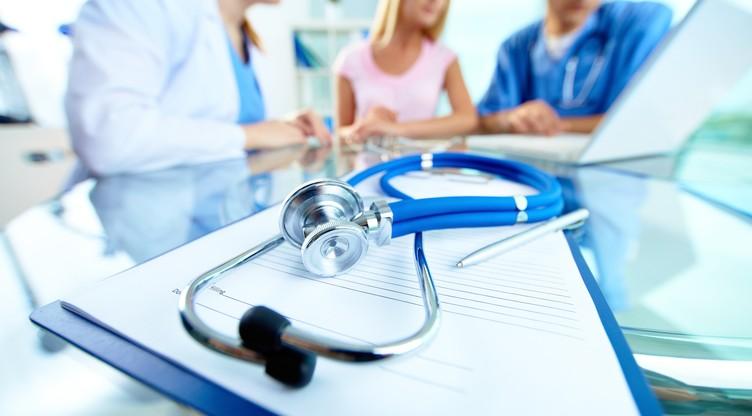 Hipertenzija - HartmannPlus