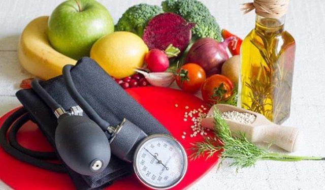 hipertenzija, tip 2 invalidnost