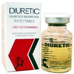 Diuretici i limfedem- veliko NE! | Zdravo i slasno