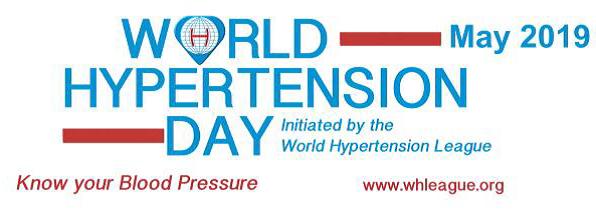 događaj borba hipertenzija koji lijekovi za početak liječenja hipertenzije