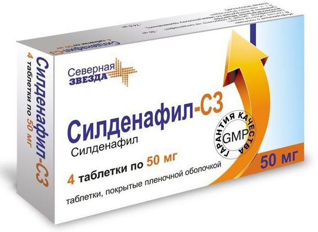 droga i njihovih analoga u hipertenzije