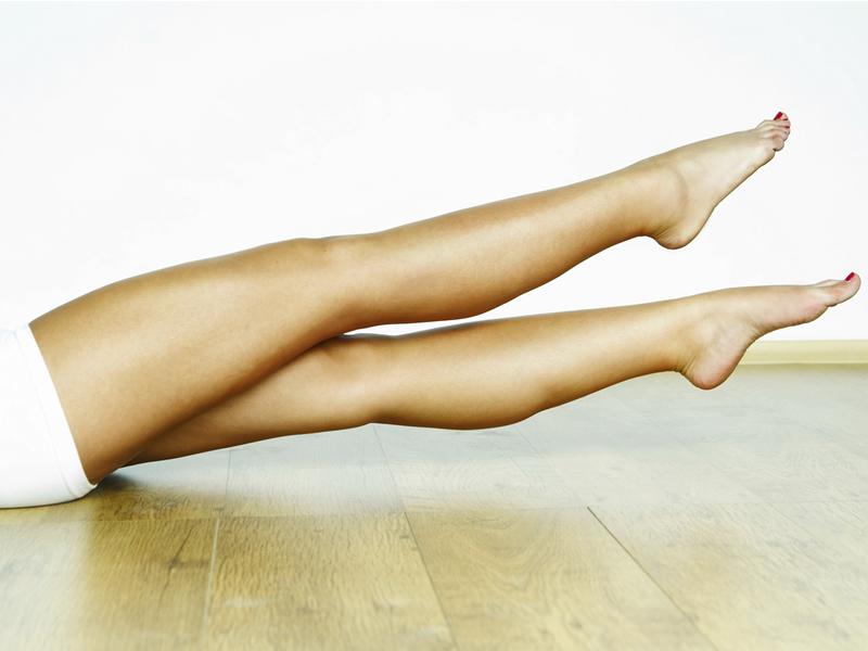 Noge oticanje hipertenzije što učiniti
