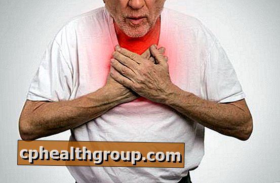 izliječiti i hipertenzija 1 tjedan hipertenzija hipertenzivna kriza postoji