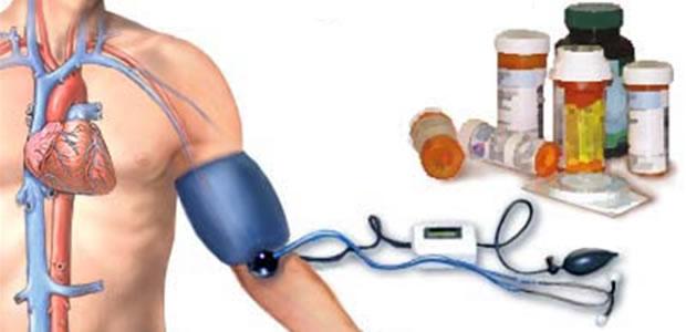 faza 1 stupanj 2 hipertenzije prva pomoć za hipertenziju i hipotenzije